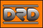 DRD :: Distribuciones y suministros de Fontanería, Agricultura, Industria y Construcción